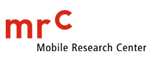 Logo des Mobile Research Centers Bremen